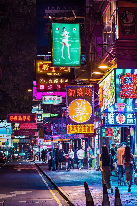 hong-kong-at-night-