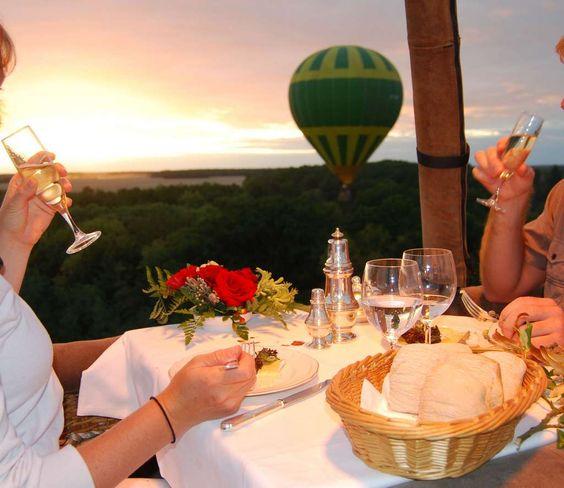 hot-air-balloon-dinner-