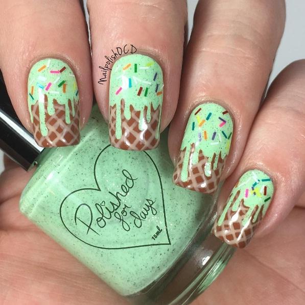 ice-cream-nail-tutorial-