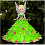 inkerbell-Doll-Cake-for-a-Birthday-Party-150x150