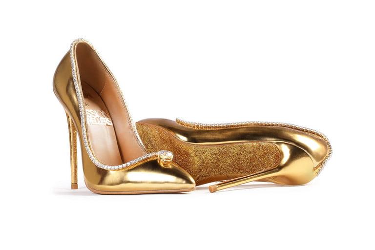 jada-gold-shoes-