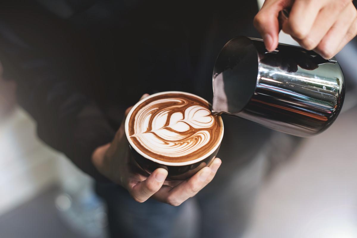 kopi-luwac-cappuccino-