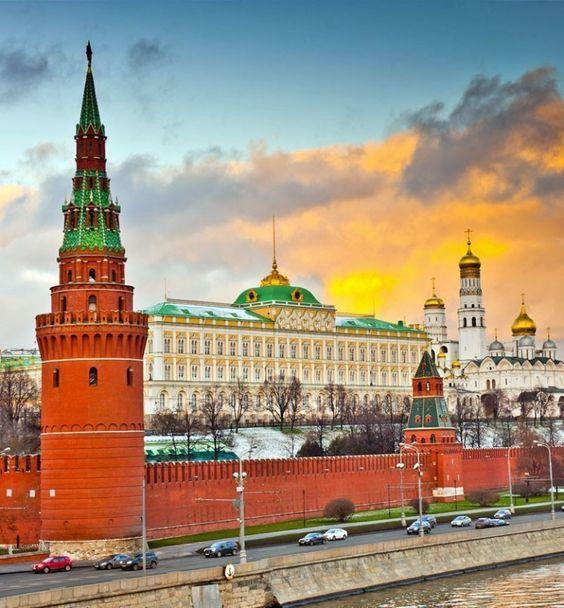 kremlin-palace-