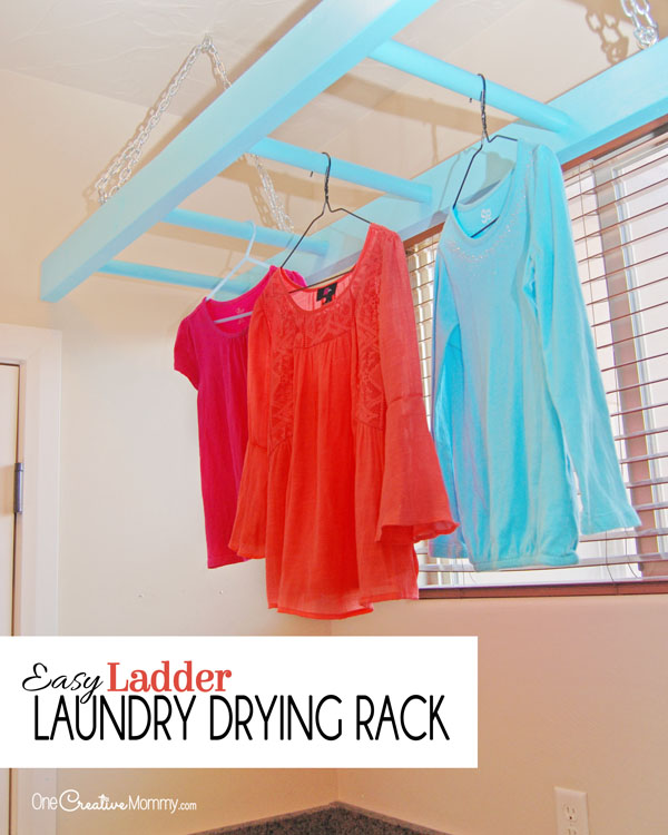 ladder-laundry-drying-rack-4
