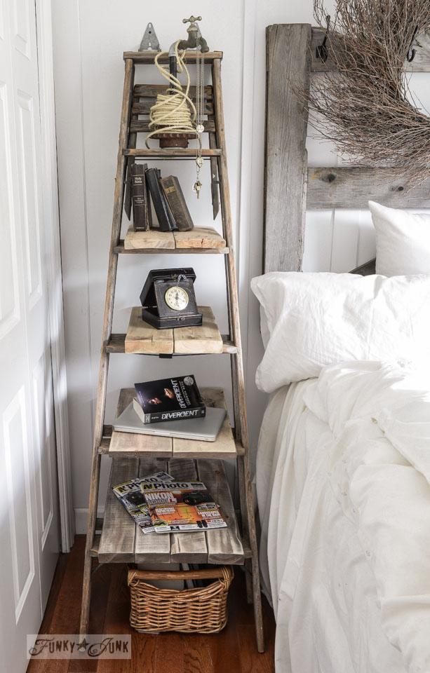 ladder-rack-2292