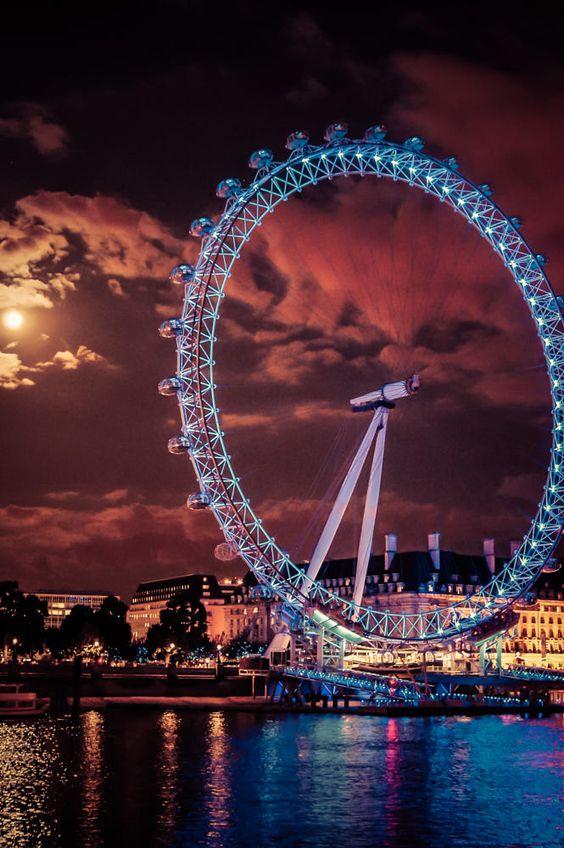 london-eye-