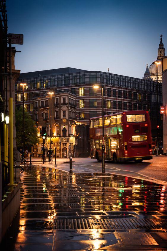 london-rain-