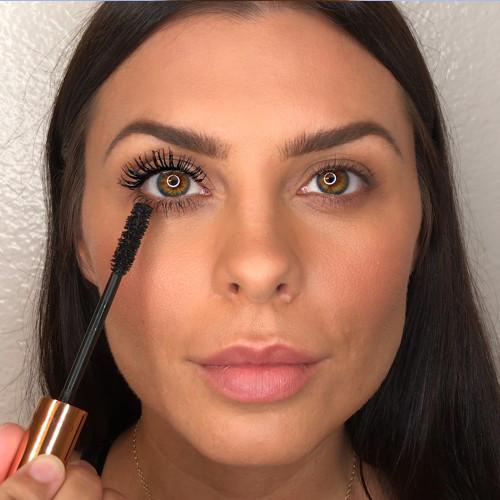 mascara-for-lower-eyelashes-
