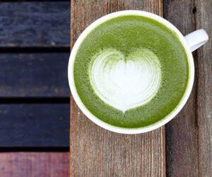 Top 10 Homemade Cappuccino Recipes