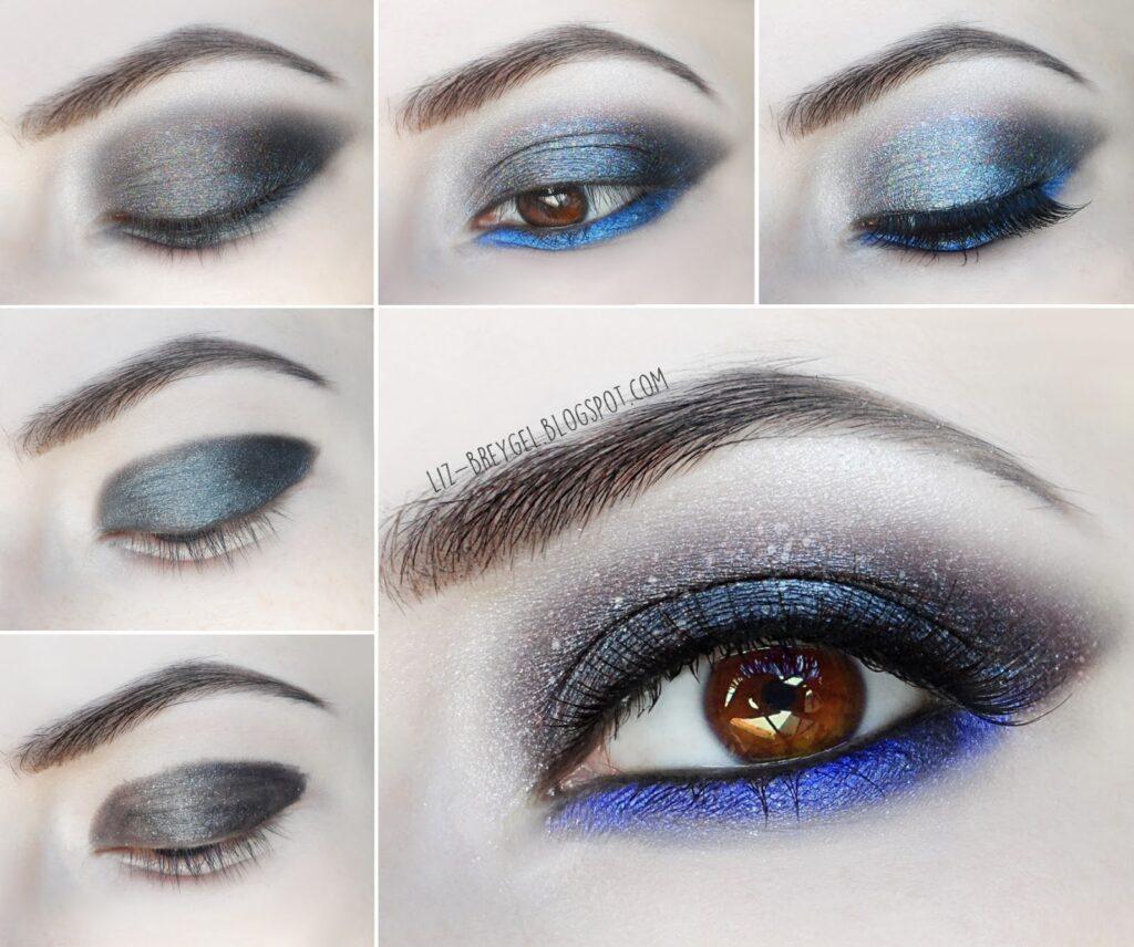 matiallic-smokey-eyes--1024x856