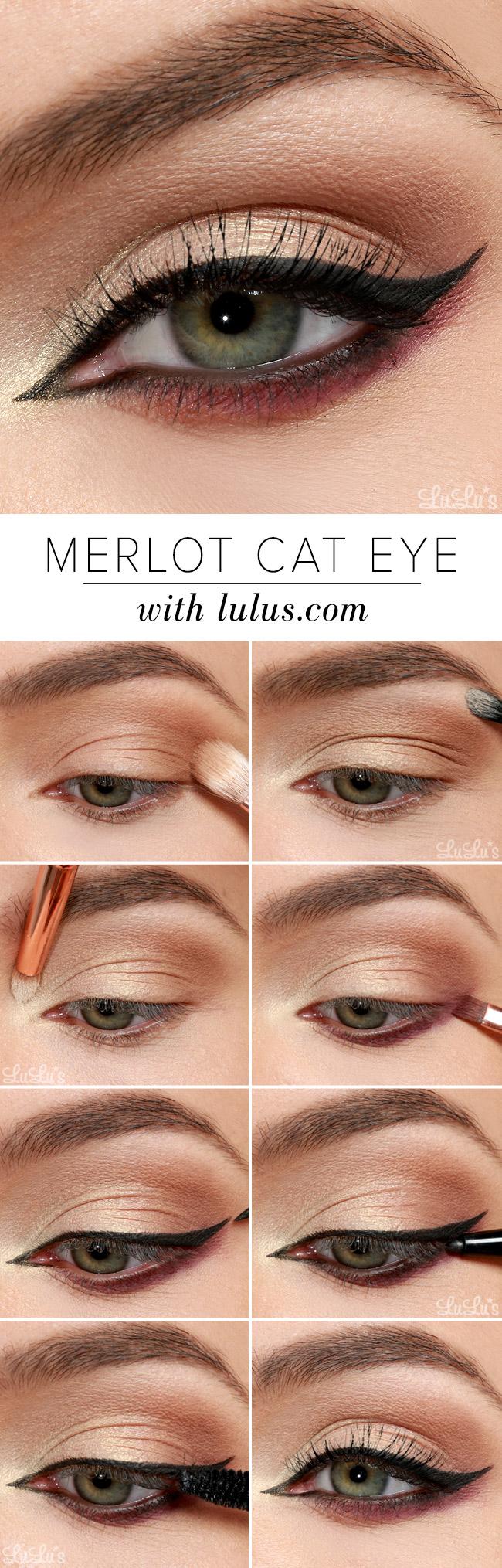 merlot-cat-eye-