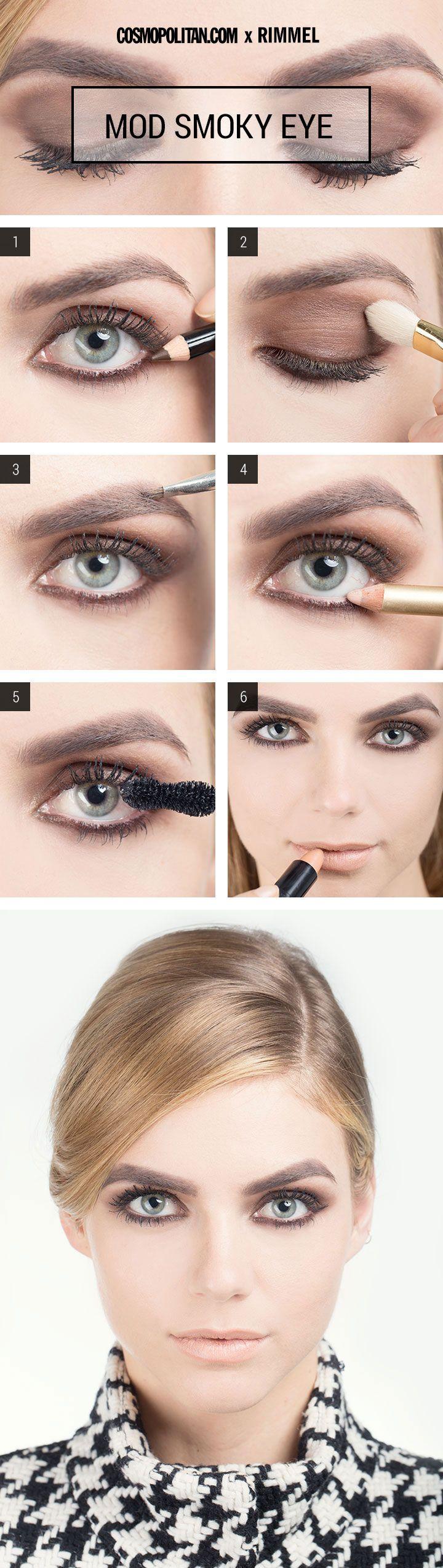 mod-makeup-look-