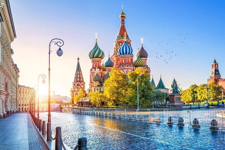 moscow-landmark