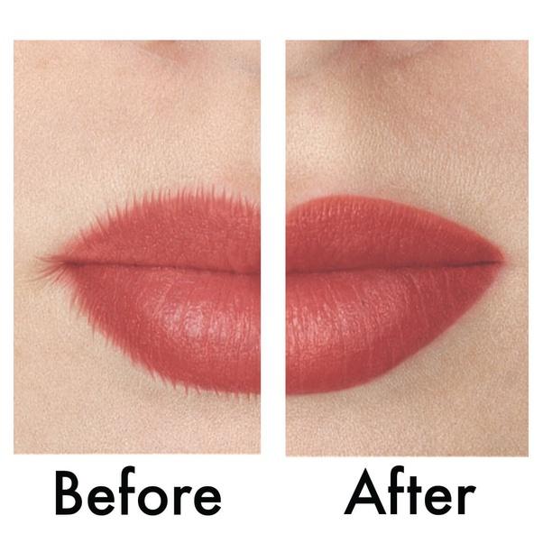 not-using-lip-liner-