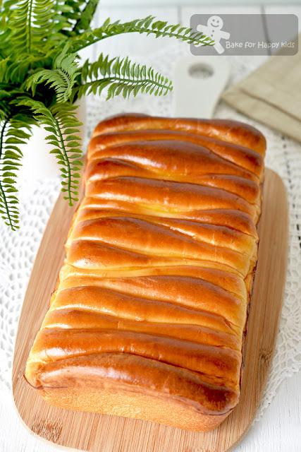 pai-bao-roti-bread-
