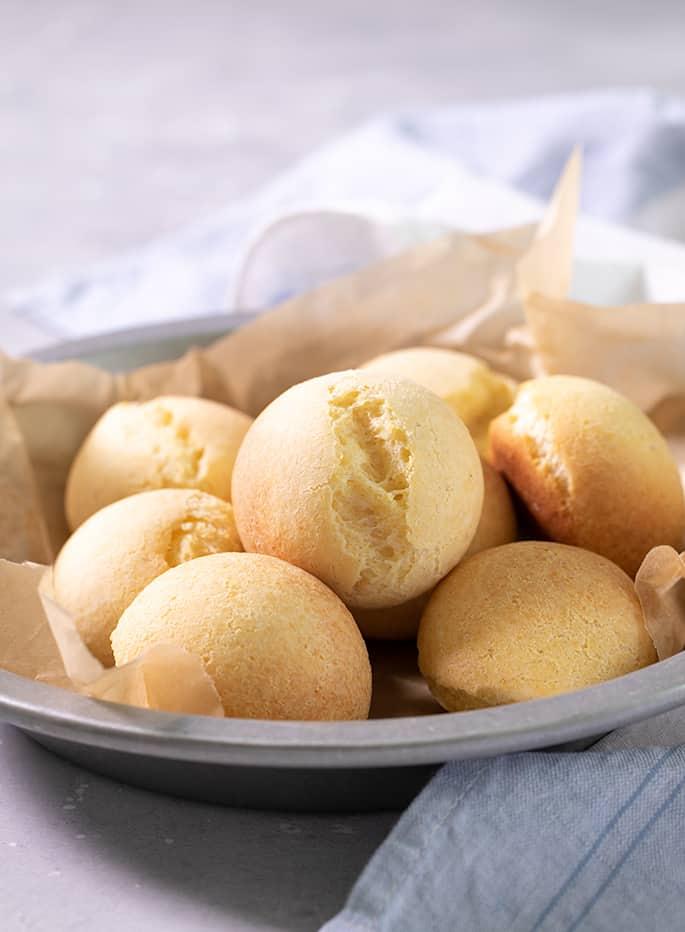 pan-de-bono-bread-