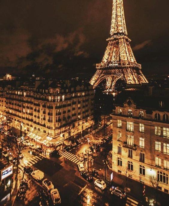 paris-at-night-