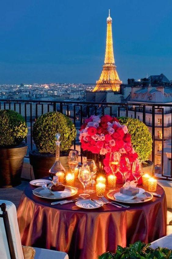 paris-dinner-table-decor-