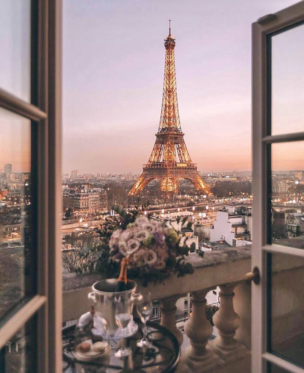 paris-honeymoon-1-1
