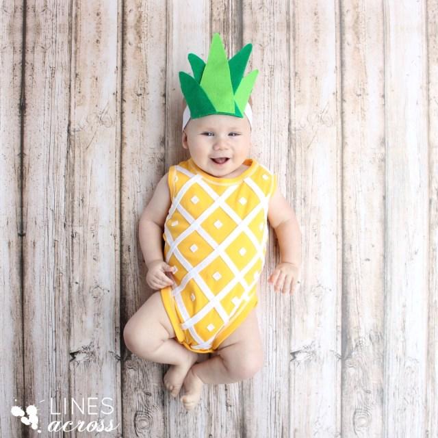 pineapple-onesie-1
