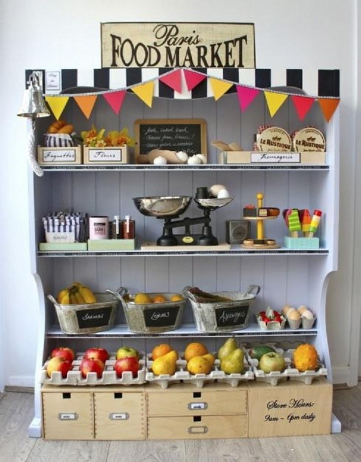 play-food-market-dresser-top