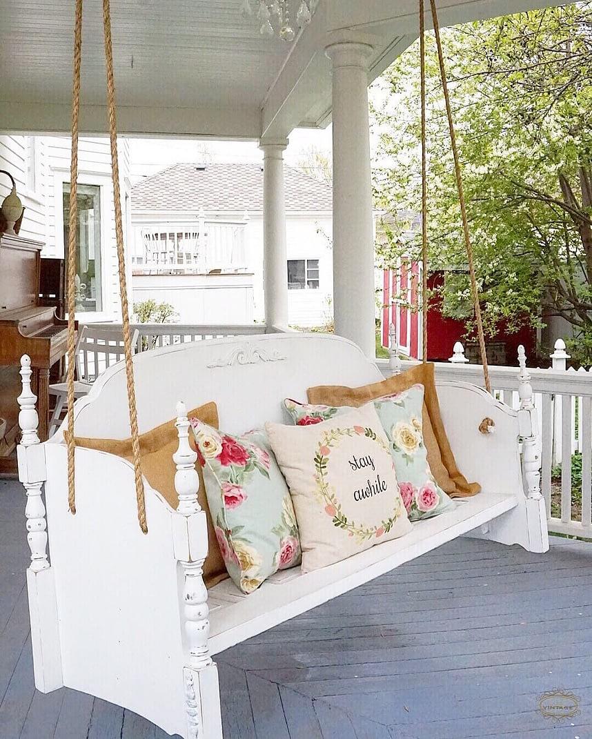 porch-swing-7