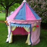 Top 10 Fun And Simple Upcycled DIY Kids Projects | Top Inspired