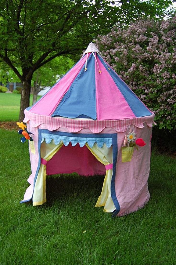 princess-pavillon-tent-sheets-blankets