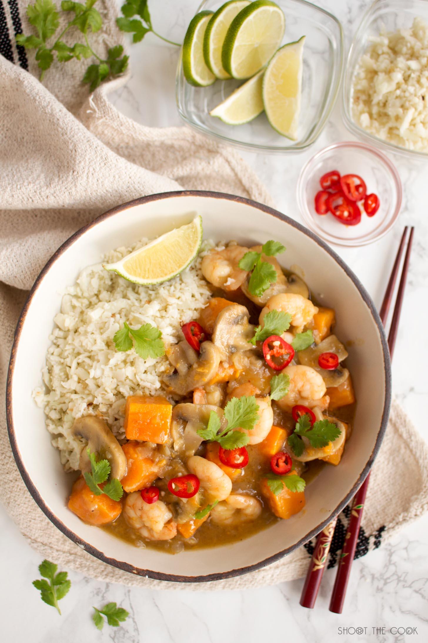 recipe-thai-green-prawn-curry