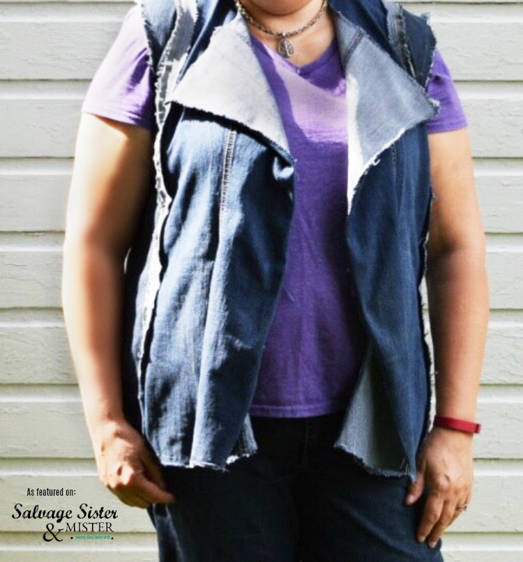 recycled-jeans-diy-womens-denim-vest-3-a