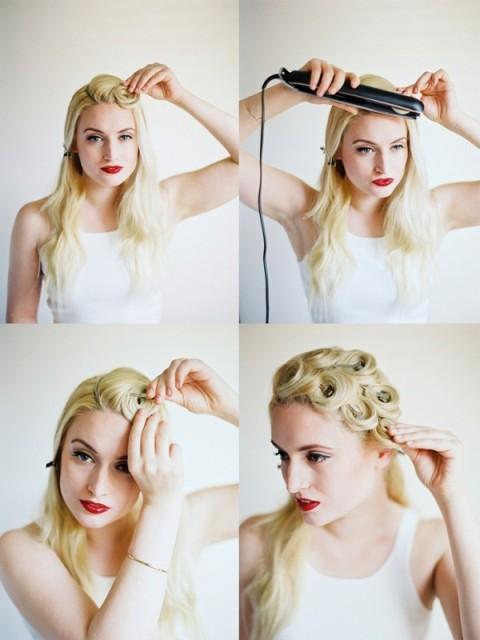 retro-vintage-curls-