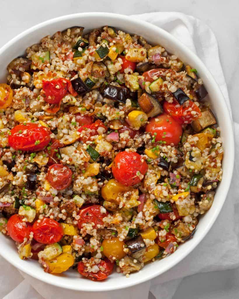 roasted-ratatouille-and-quinoa-