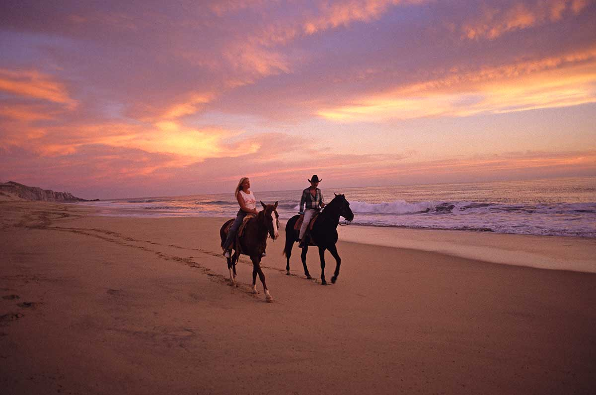 rorse-riding-for-honeymoon-