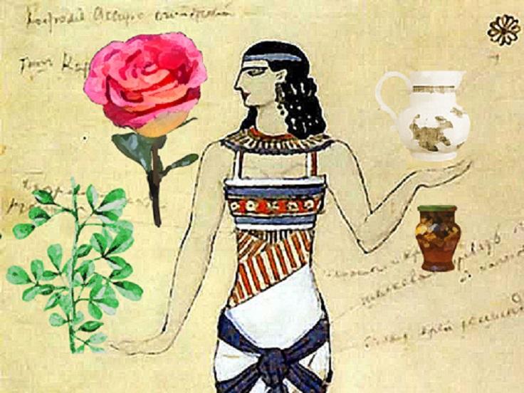 rose-and-jasmine-fragrance