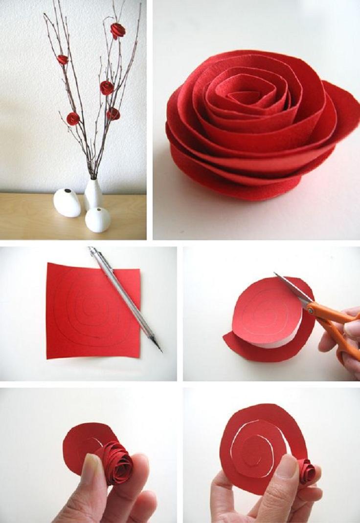 Crafting Ideas For Home Decor. Elegant Fabric Scraps Cork Ud Multi ...