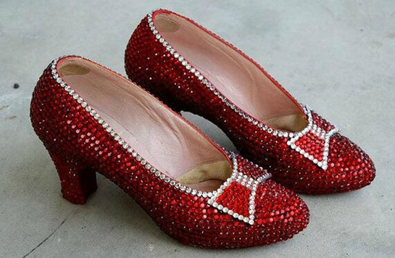 ruby-slippers-shoes