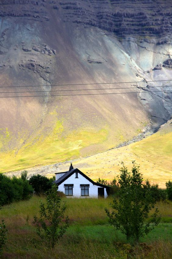 rural-iceland-