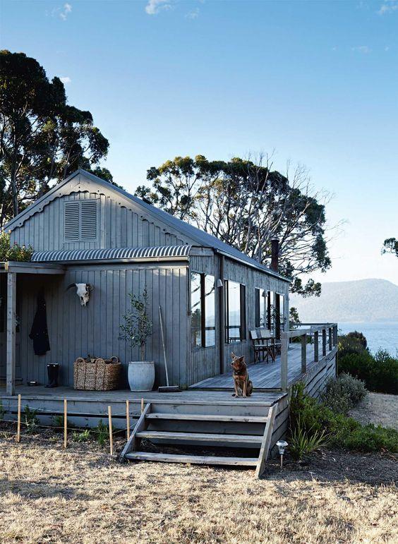 rustic-house-tasmania