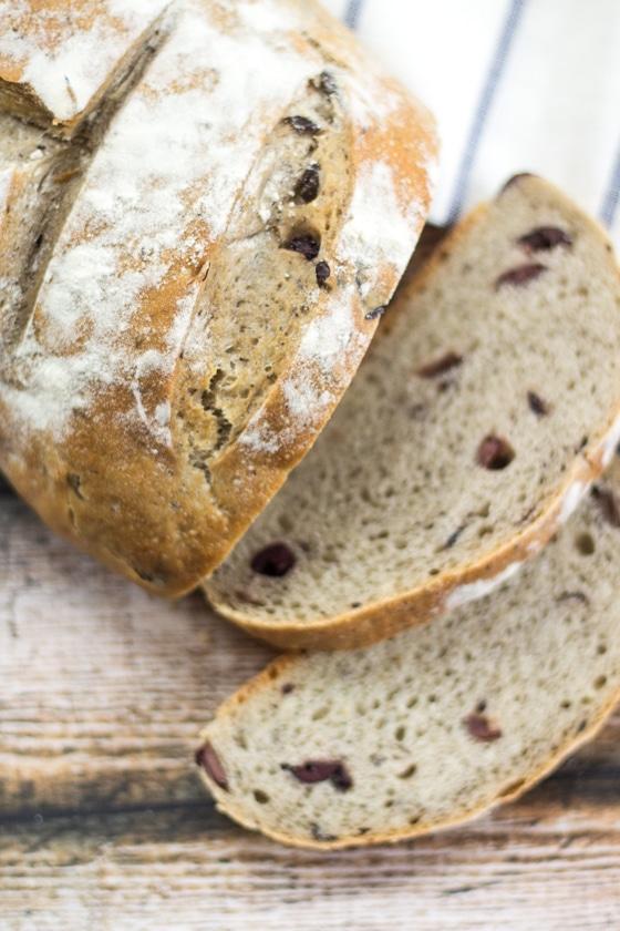 rustic-olive-bread-