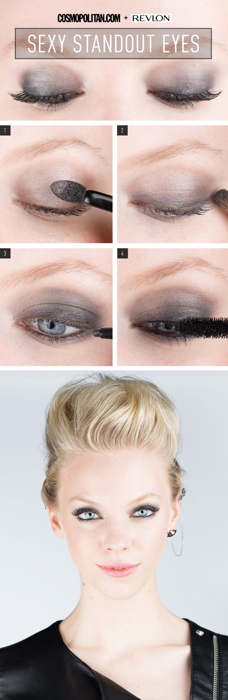 sexy-standout-eye-tutorial-
