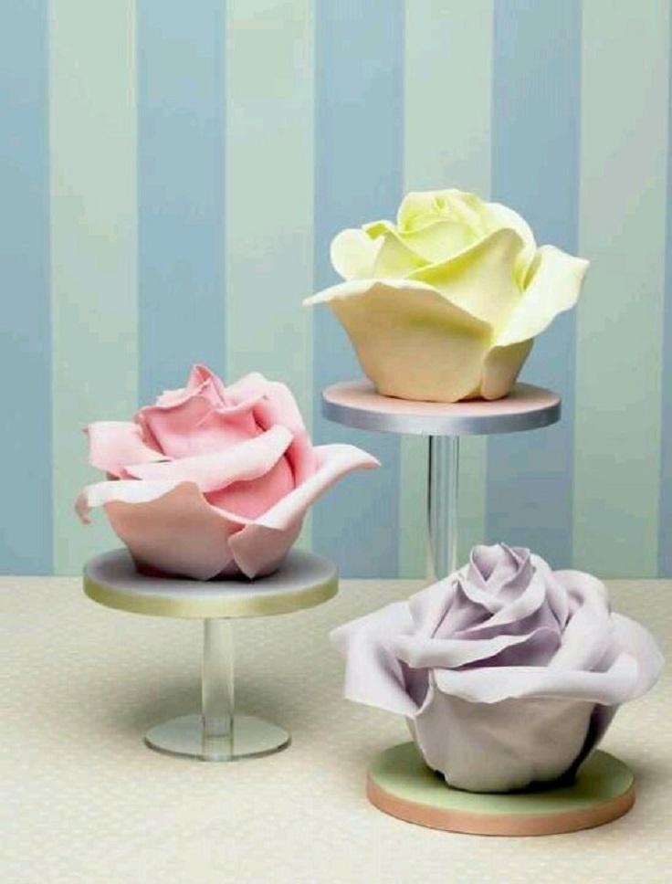 shabby-rose-votive-candle-holders