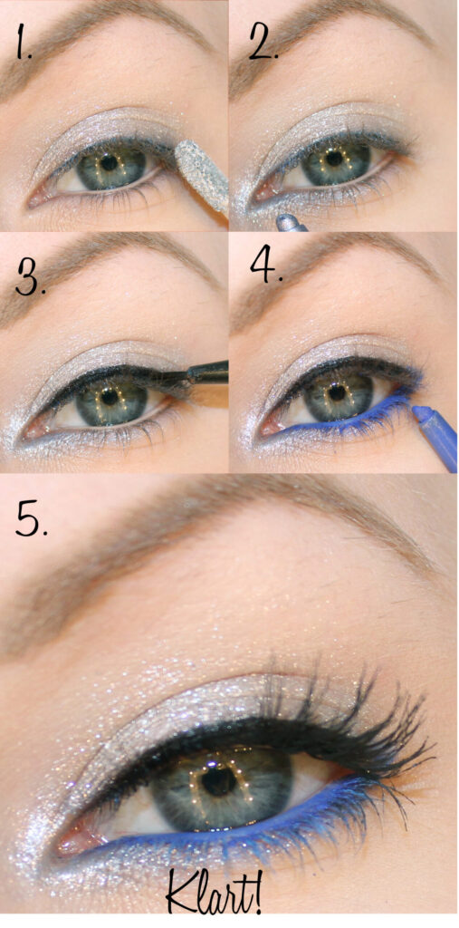 silver-metallic-and-blue-eyeliner--507x1024