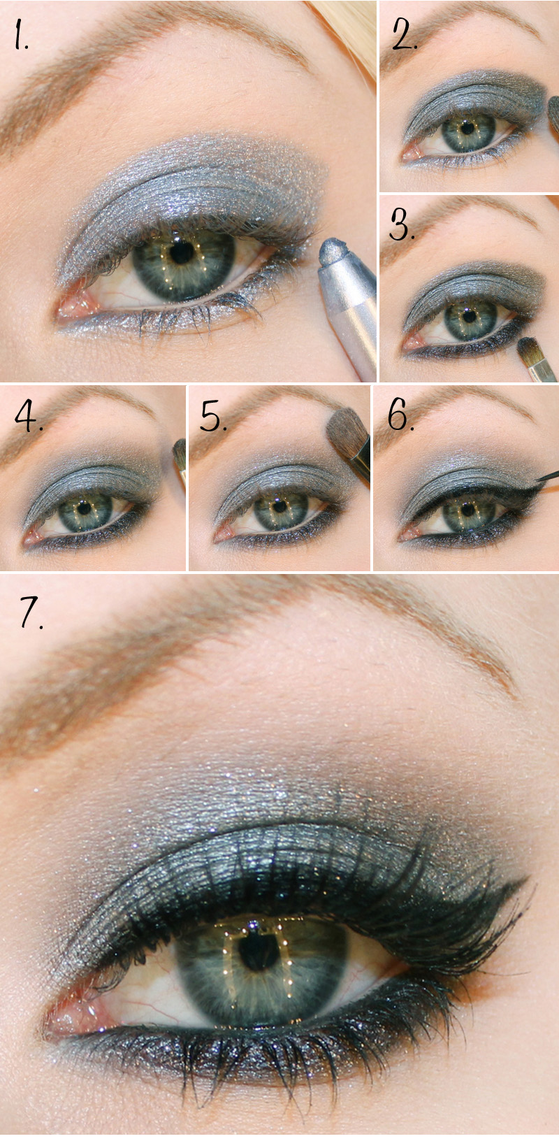silver-sky-metallic-eyes-