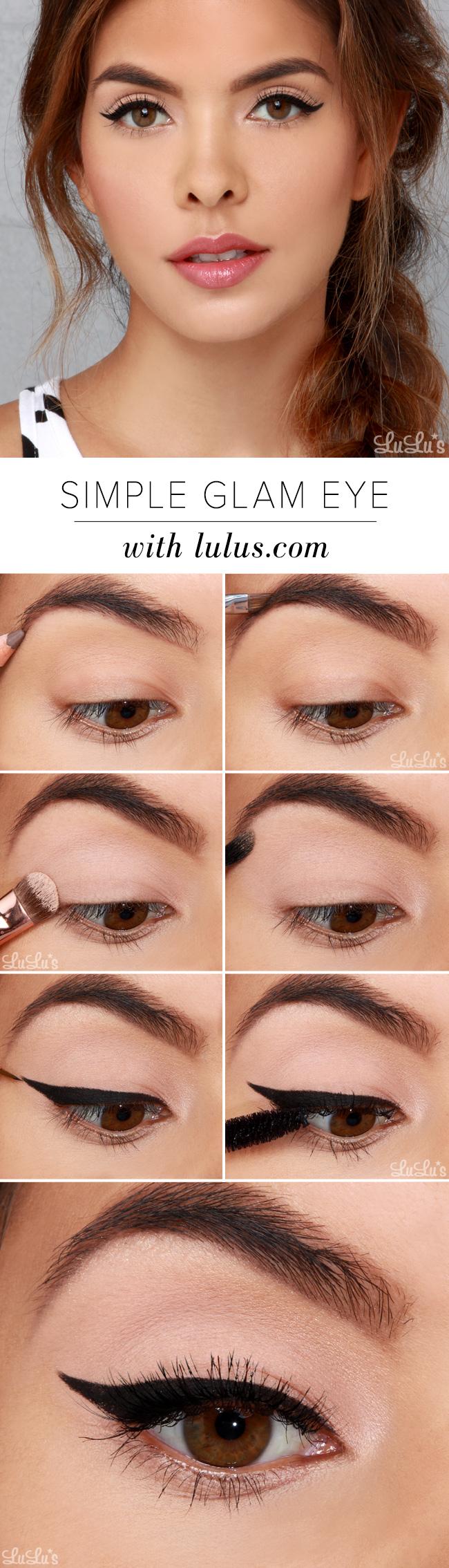 simple-glam-eye-tutorial-