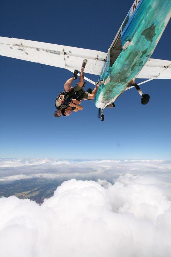 skydiving-