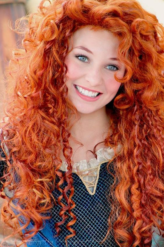 smiley-red-haired-girl-