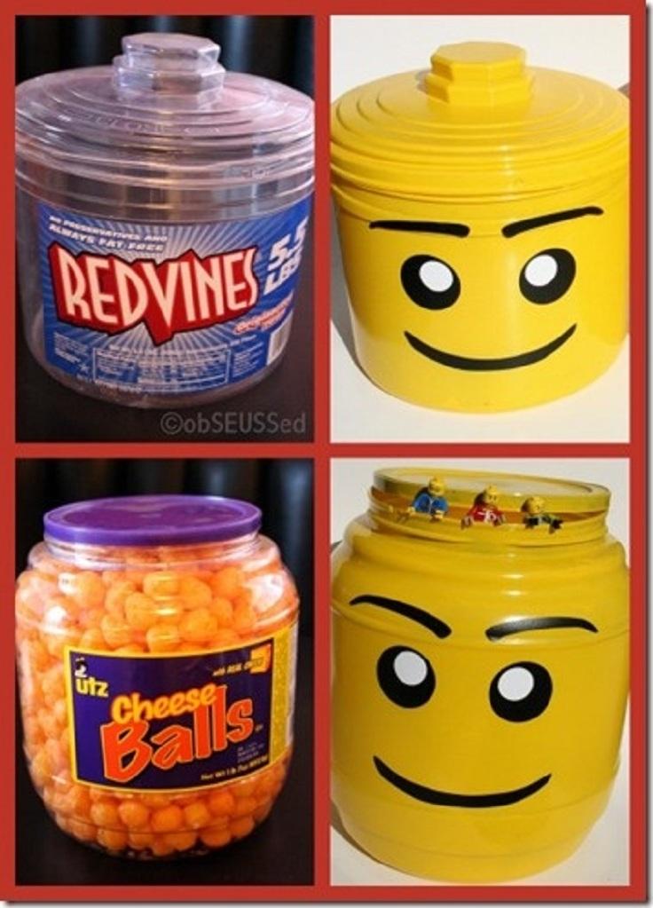 snack-container-lego-storage-box