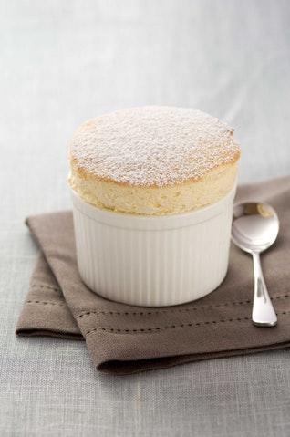 souffle-vanilla-