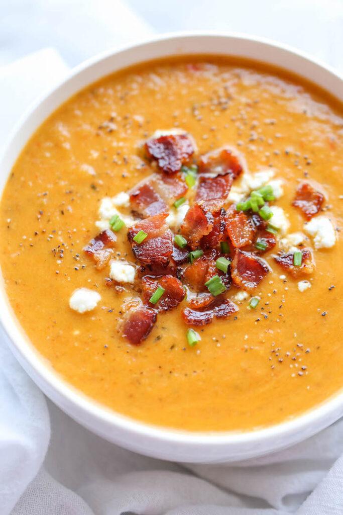 squash-bacon-soup--683x1024
