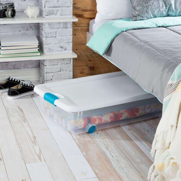 storage-under-the-bed-